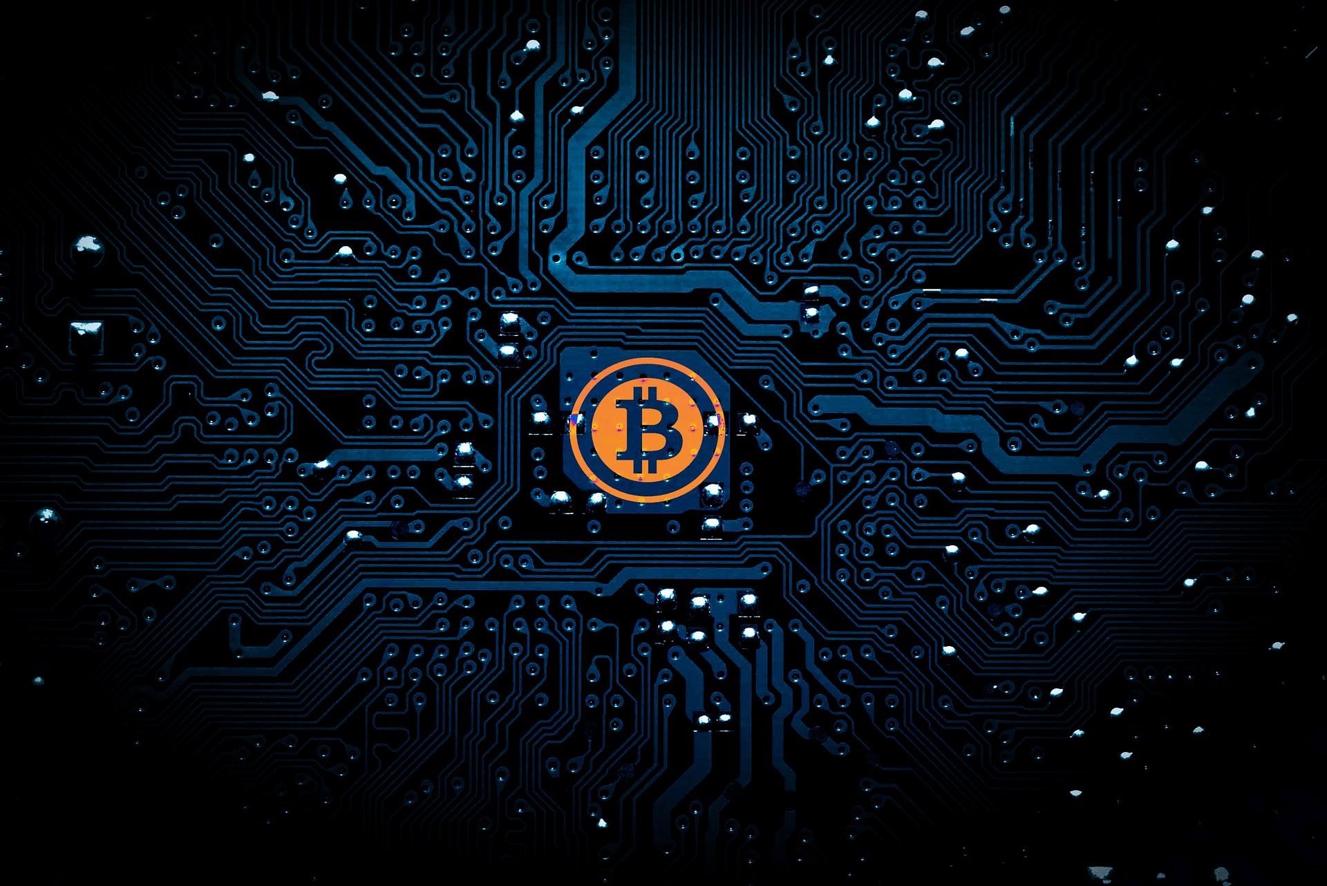 Understanding The Technology Behind Cryptocurrencies