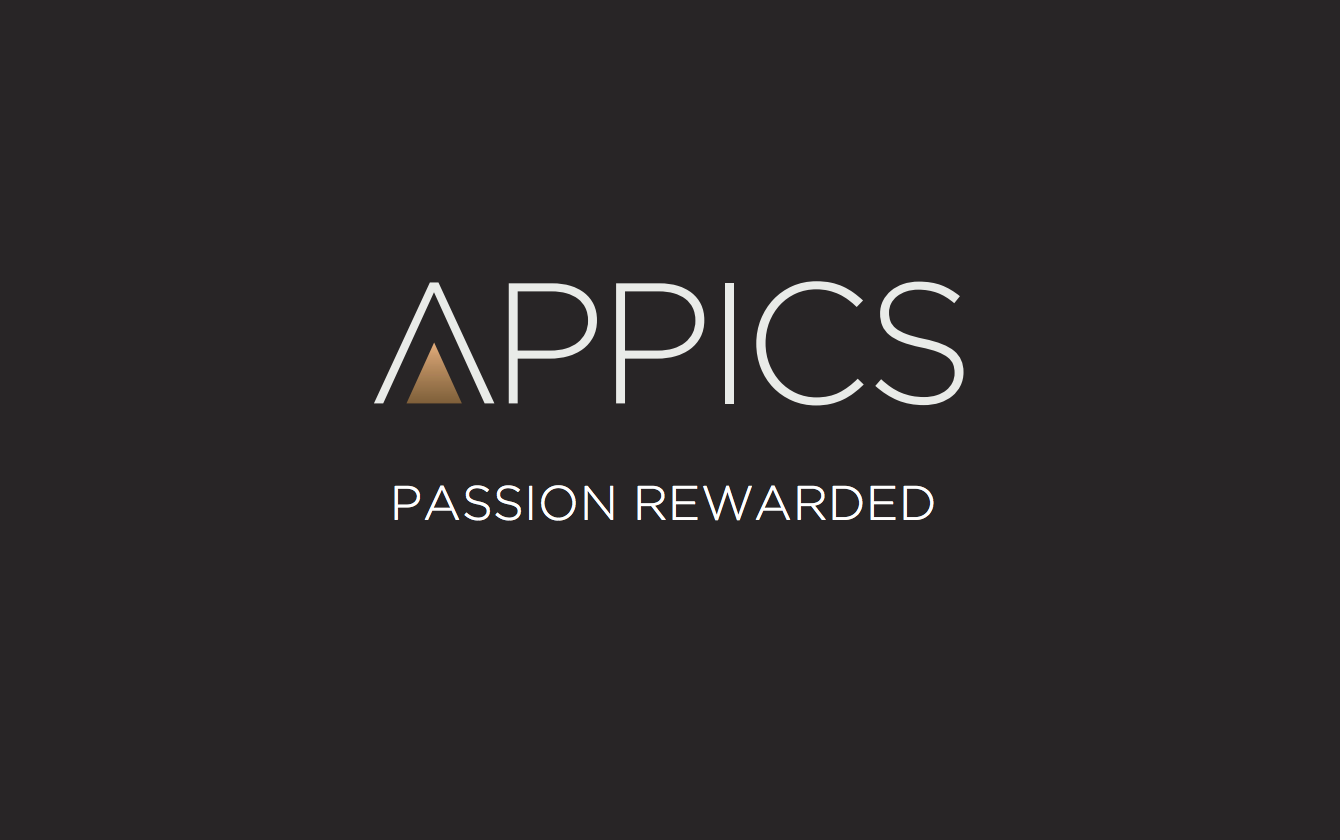 Blockchain Meets Social Media | APPICS, A Match Made in Heaven