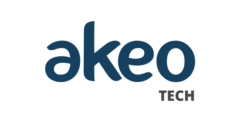 Akeo tech, Software developers focusing on fintech