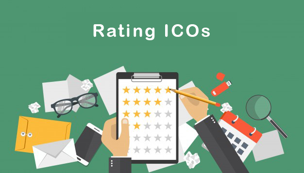 How to rate ICOs?