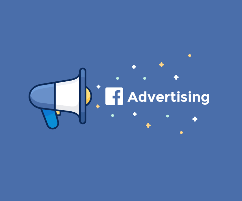 Facebook Bans Cryptocurrency & ICO Ads
