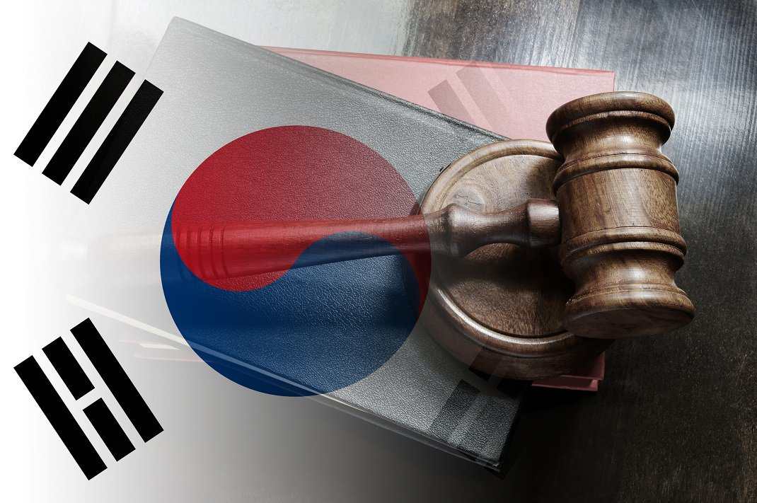 No Ban on Cryptocurrency: South Korea Finance Minister