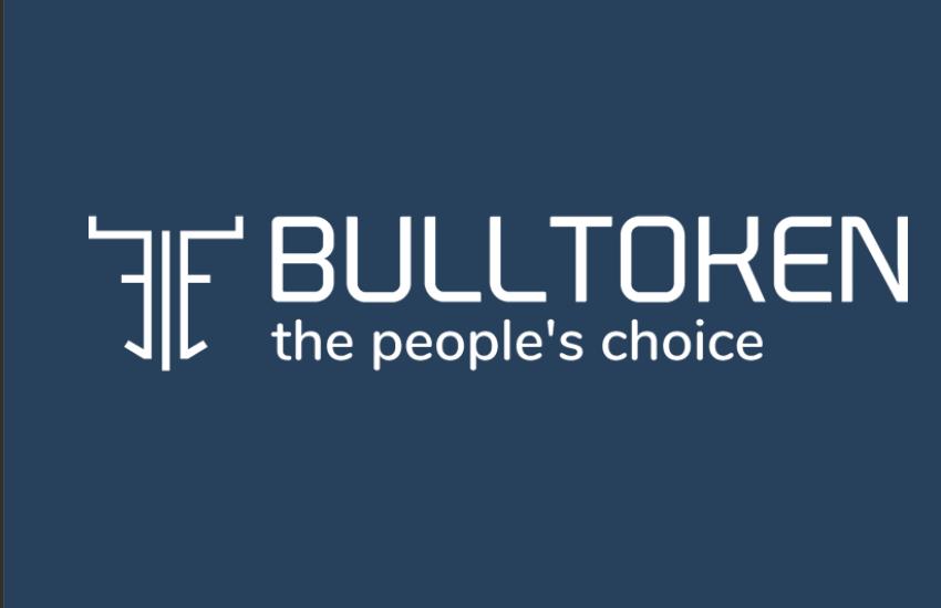BullToken