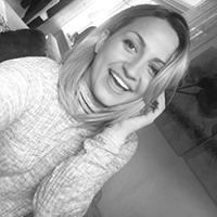 Sofie Stuen Bennia