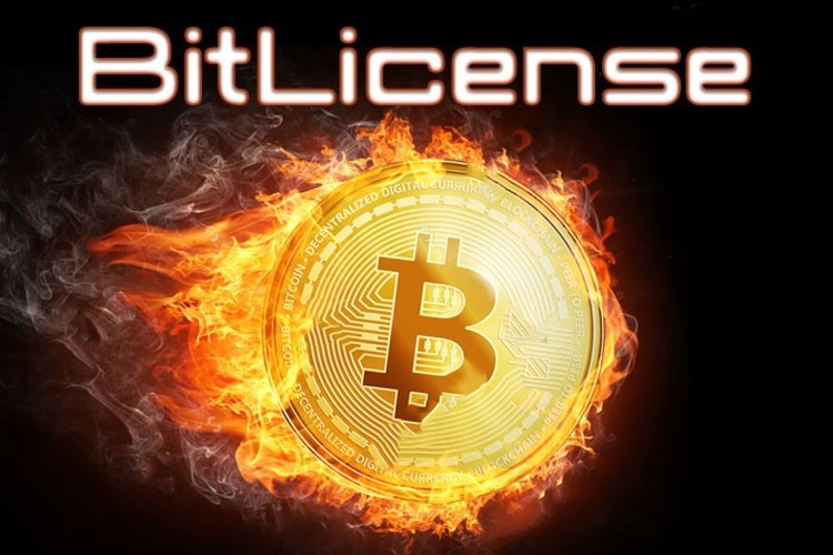 Genesis: Global Crypto Trading Company Receives BitLicense