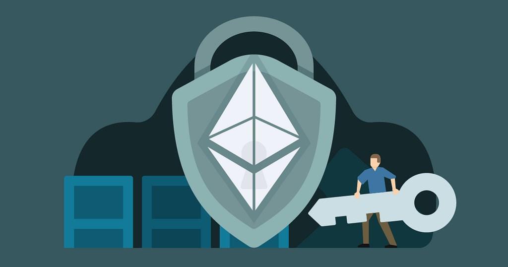 Ethereum Under The Regulatory Spotlight Akeo Tech