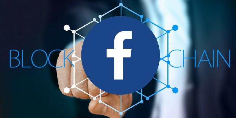 Facebook Forms Team To Explore Blockchain