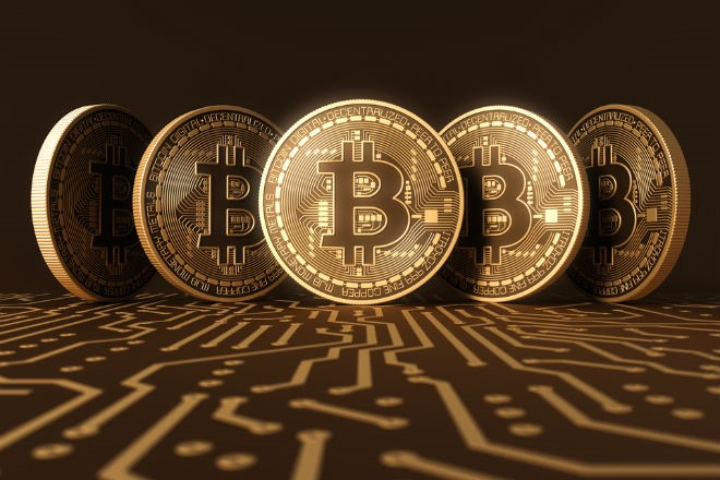 NYSE Owner Wants To Let Customers Buy Bitcoin