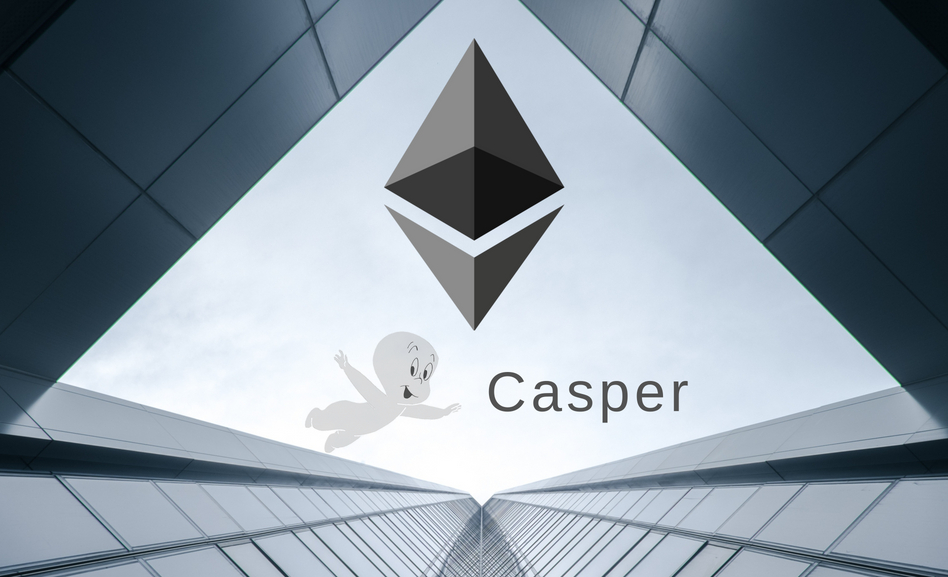 What is Ethereum Casper Update and How does it Work?