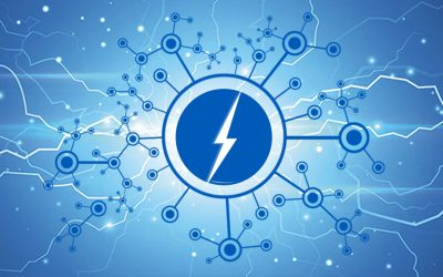 The Ultimate Guide to Bitcoin's Lightning Network