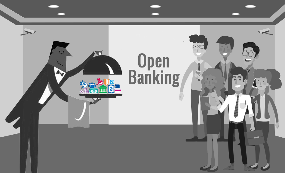 Open Banking Framework: Driving Better Customer Outcomes