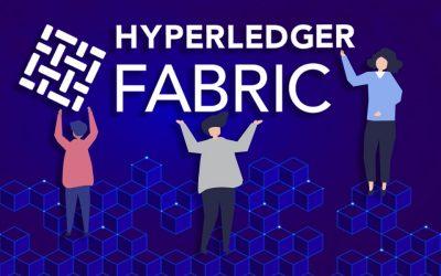 Understanding Hyperledger Fabric