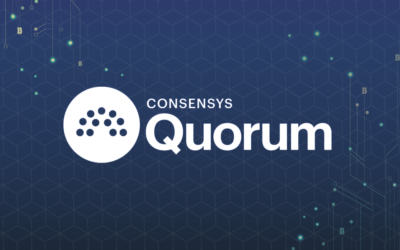 ConsenSys Quorum – An Improved Ethereum Blockchain?