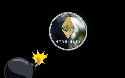 Ethereum Difficulty Bomb Explained
