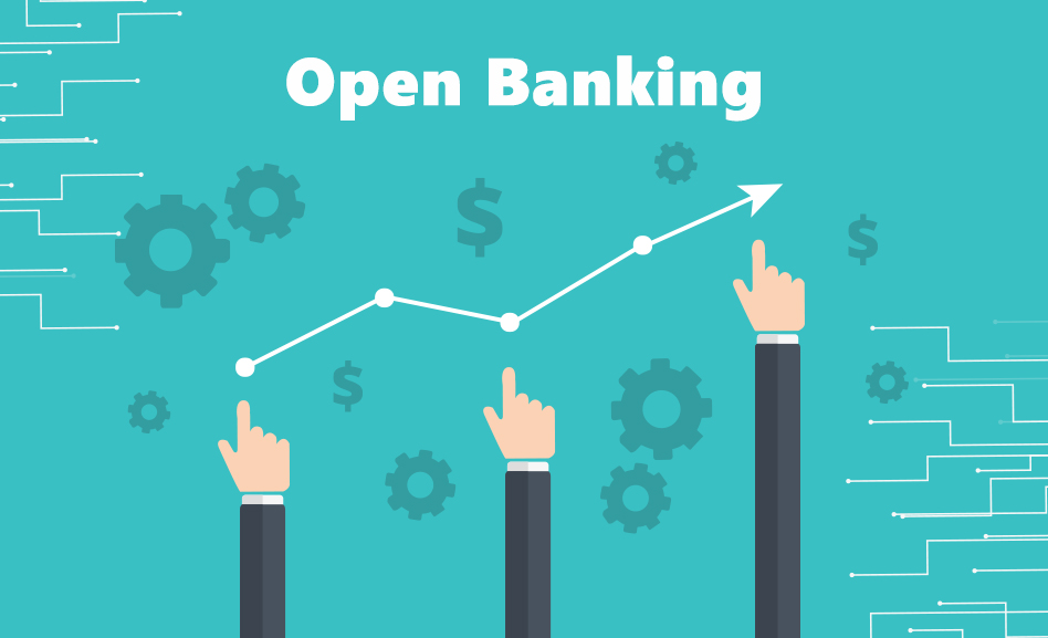 Transformational Opportunities with Open Banking