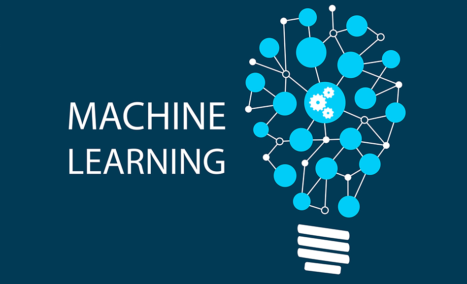 What is Machine Learning and Why Does it Matter to Us?