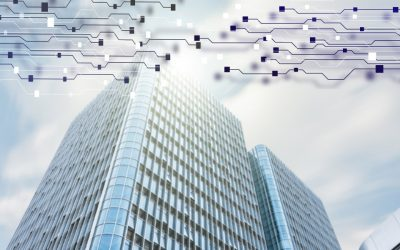 Possibilities Blockchain will Bring to the Real Estate Market