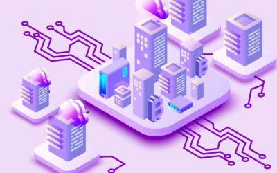 Tokenization in Real Estate
