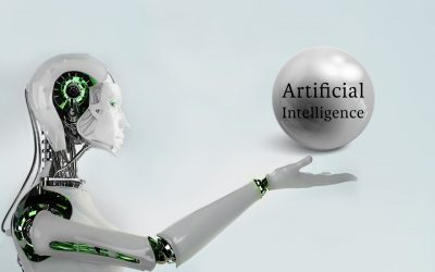 A Beginners Guide to Artificial Intelligence