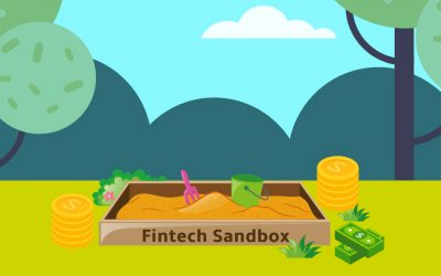 Fintech Regulatory Sandbox Explained