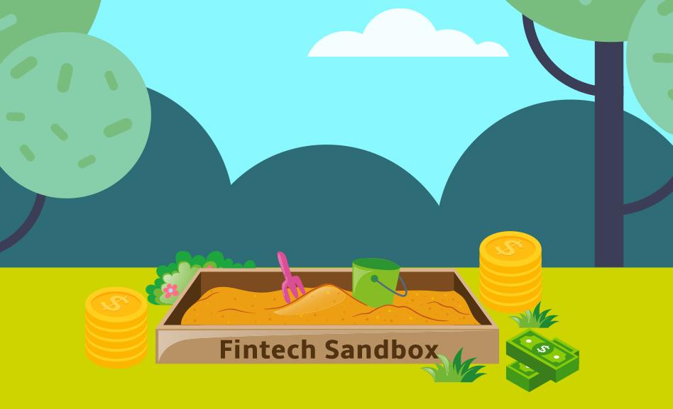 Fintech Regulatory Sandbox Explained