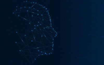 Blockchain and AI: Endless Possibilities