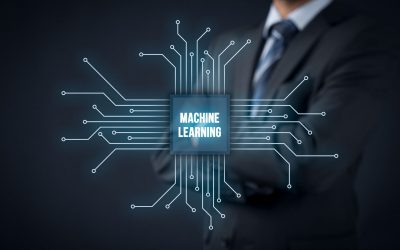 Machine Learning – Driving Business Value
