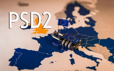 How PSD2 Will Affect the Fintech Industry?