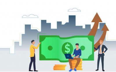 How Open Banking Will Regulate Digital Economy