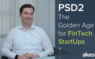 Open Banking and PSD2 will Push Innovation
