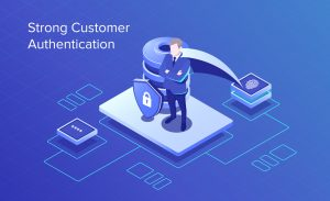 Strong Customer Authentication - Akeo.Tech
