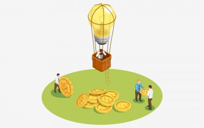 Will Tokenization Change Crowdfunding Forever?