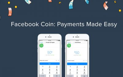 Libra: Facebook coin to balance the world of cryptocurrency