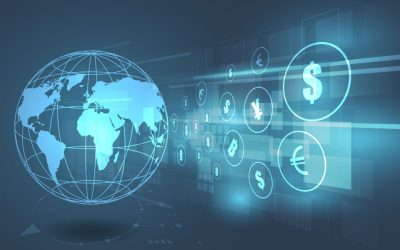 Blockchain-based payments to boost cross-border remittance