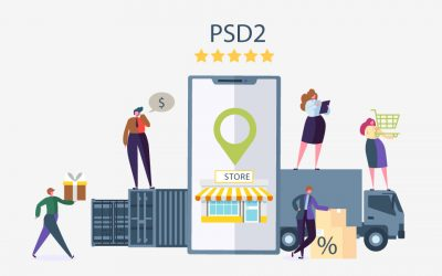 How PSD2 is a massive opportunity for online merchants