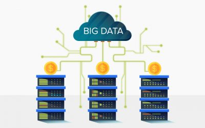 How Big Data can benefit the finance industry