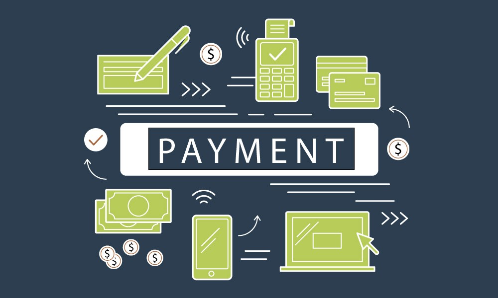 Payment Initiation Service Provider as well as Third Party Providers