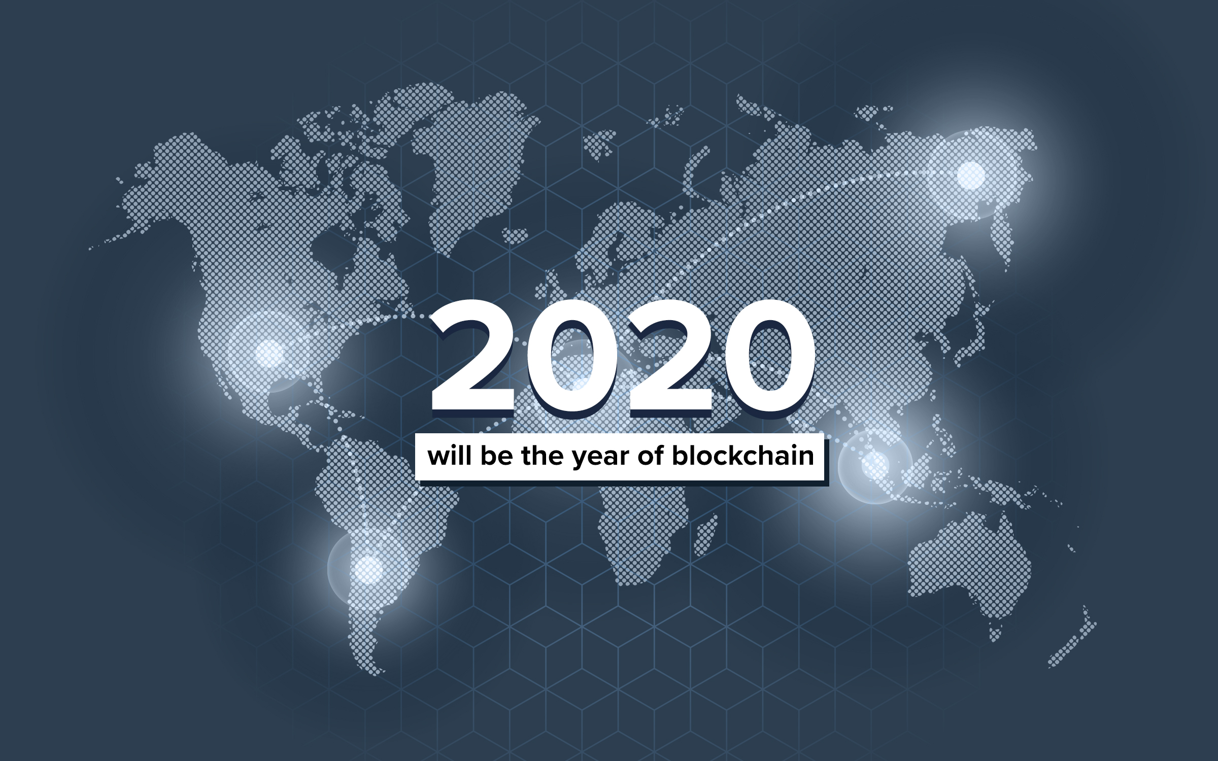 blockchain-trends-to-watch in 2020