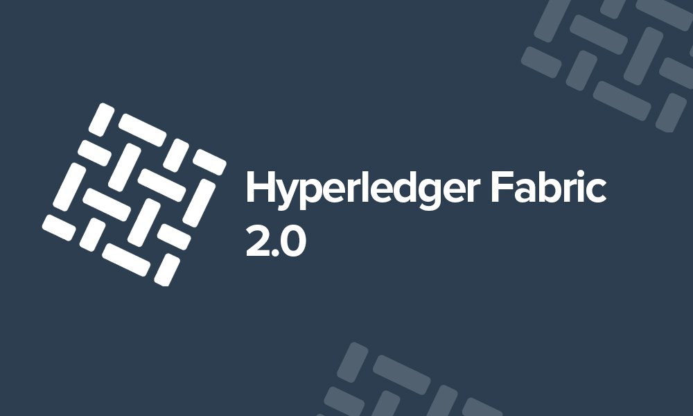 Hyperledger Fabric 2.0