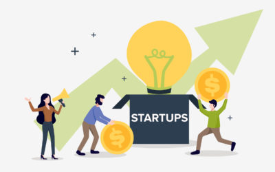 How crowdfunding is helping startups to reach their potential