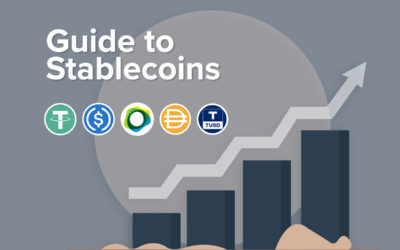 Complete guide to Stablecoins in 2020