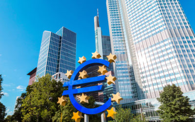 Europe's central bank evaluates the potential of Digital Euro