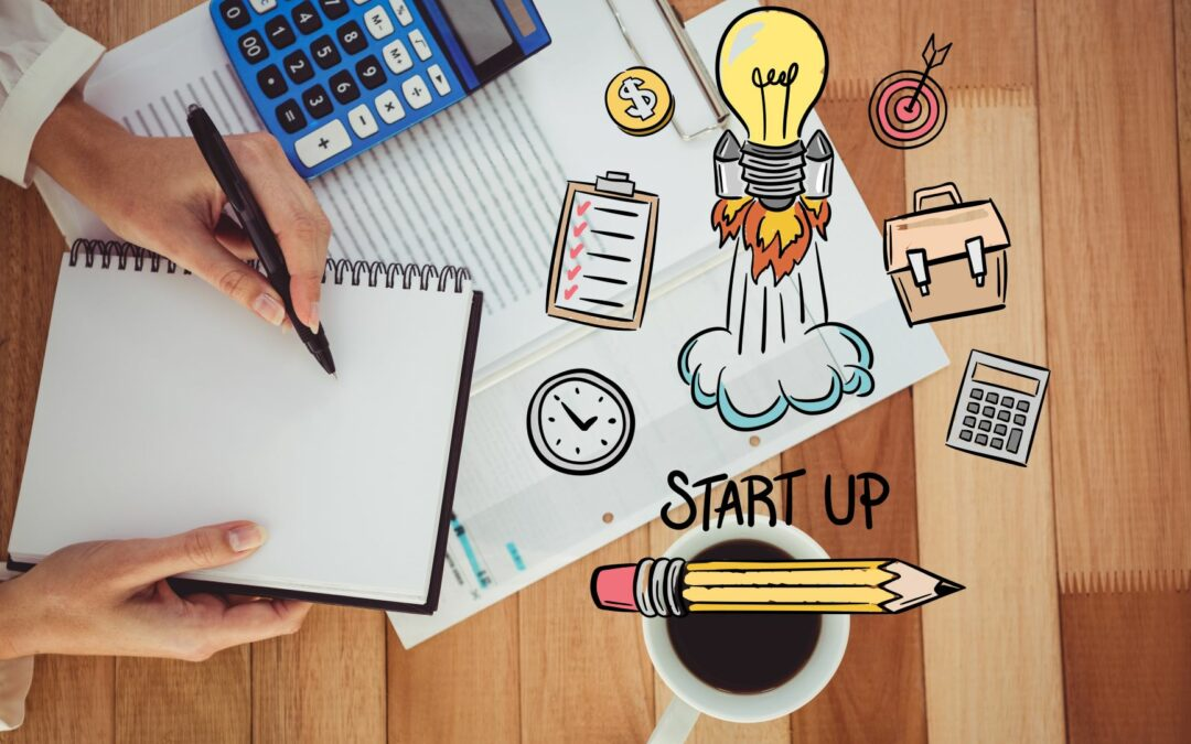 6 things to check before launching your startup in 2021